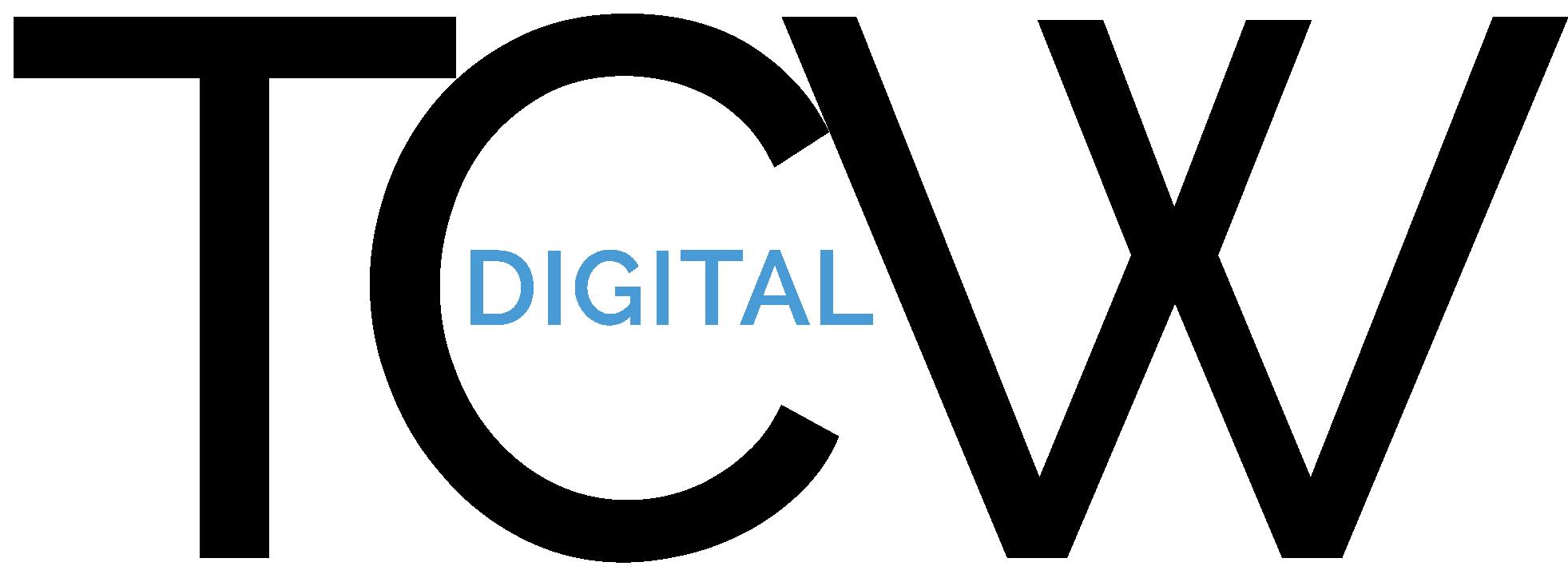 TCW Digital